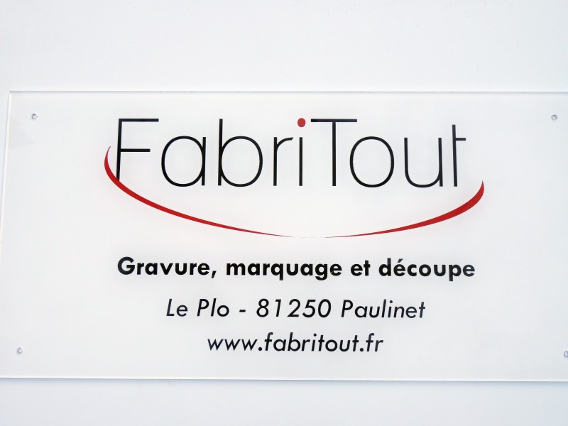 FabriTout